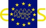Europeos Solidarios